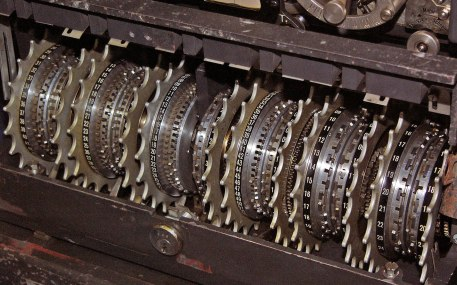 cryptography_00278319