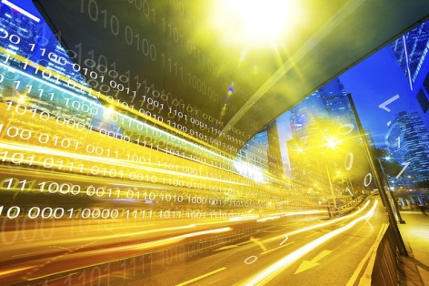 binary_wireless_car_internet_street_speed_thinkstock-100438009-primary.idge